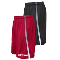 CHIPINAW AVALANCHE SHORT