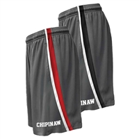 CHIPINAW TORQUE SHORT