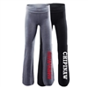 CHIPINAW SOFFE YOGA PANT