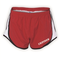 CHIPINAW FIELD SHORTS