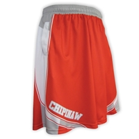 CHIPINAW SUBLIMATED BASKETBALL SHORTS