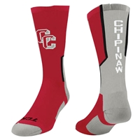 CHIPINAW SPORTS PERFORMANCE SOCKS
