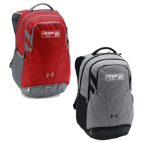 CHIPINAW UNDER ARMOUR BACKPACK