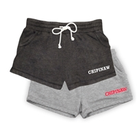 CHIPINAW RALLY SHORTS