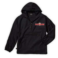CHIPINAW PACK-N-GO PULLOVER JACKET