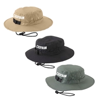 CHIPINAW GUIDE BUCKET CAP