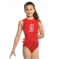 CHIPINAW LEOTARD