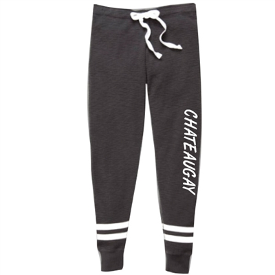 CHATEAUGAY GIRLS GAME DAY JOGGER