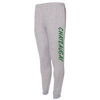CHATEAUGAY BOYS CLASSIC JOGGER