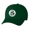 CHATEAUGAY CAMP FLEX FIT CAP