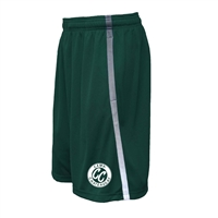 CHATEAUGAY AVALANCHE SHORT