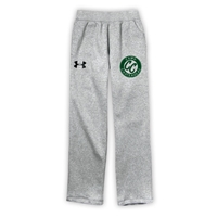 CHATEAUGAY UNDER ARMOUR TEAM RIVAL FLEECE PANT