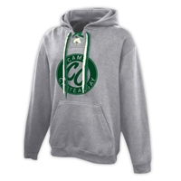 CHATEAUGAY FACEOFF HOODY