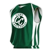 CHATEAUGAY OFFICIAL REV BASKETBALL JERSEY