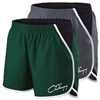 CHATEAUGAY ENERGIZE SHORTS