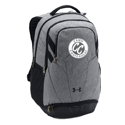 CHATEAUGAY UNDER ARMOUR BACKPACK