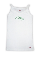 CHATEAUGAY TANK TOP