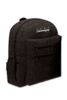 CHATEAUGAY OFFICIAL BACKPACK