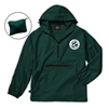CHATEAUGAY PACK-N-GO PULLOVER JACKET