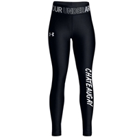 CHATEAUGAY GIRLS UNDER ARMOUR HEAT GEAR LEGGING