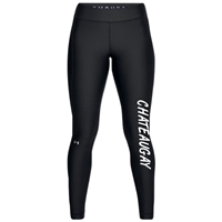 CHATEAUGAY LADIES UNDER ARMOUR HEAT GEAR LEGGING