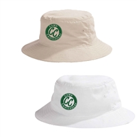 CHATEAUGAY CRUSHER BUCKET CAP