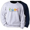 DEER MOUNTAIN DAY CAMP OFFICIAL CREW SWEATSHIRT