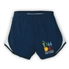 DEER MOUNTAIN DAY CAMP FIELD SHORTS