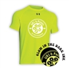 6 POINTS HYPER COLOR UNDER ARMOUR TEE