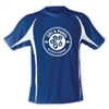 6 POINTS SOCCER JERSEY