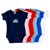 CRANE LAKE INFANT BODYSUIT