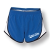 CRANE LAKE FIELD SHORTS