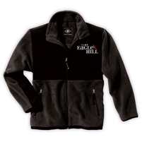 EAGLE HILL FLEECE EVOLUX JACKET