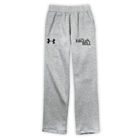 EAGLE HILL UNDER ARMOUR TEAM RIVAL FLEECE PANT