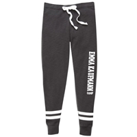EMMA KAUFMANN GIRLS GAME DAY JOGGER