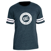 EMMA KAUFMANN GAME DAY TEE
