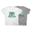 EISNER OFFICIAL CAMP CLASSIC TEE