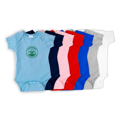 EISNER INFANT BODYSUIT