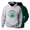 EISNER OFFICIAL HOODED SWEATSHIRT