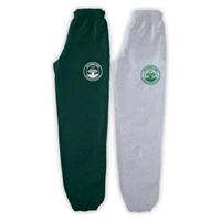 EISNER ELASTIC BOTTOM SWEATPANTS
