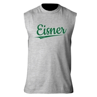EISNER SLEEVELESS TEE