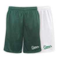 EISNER EXTREME MESH ACTION SHORTS