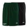 EISNER UNDER ARMOUR BASKETBALL SHORT