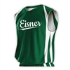 EISNER OFFICIAL REV BASKETBALL JERSEY