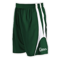 EISNER OFFICIAL REV BASKETBALL SHORTS