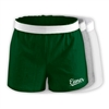 EISNER LADIES COTTON SHORT