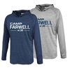 FARWELL STRATOS HOODIE