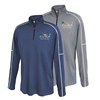 FARWELL CONQUEST 1/4 ZIP