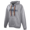 CAMP FARWELL FACEOFF HOODY