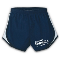 CAMP FARWELL FIELD SHORTS